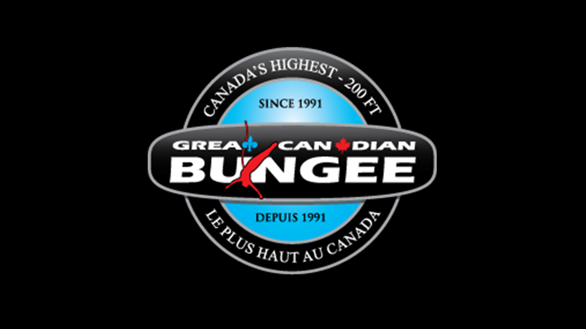 the-highest-north-american-bungee-jump-is-next-to-montreal