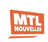 MtlNouvelles.ca