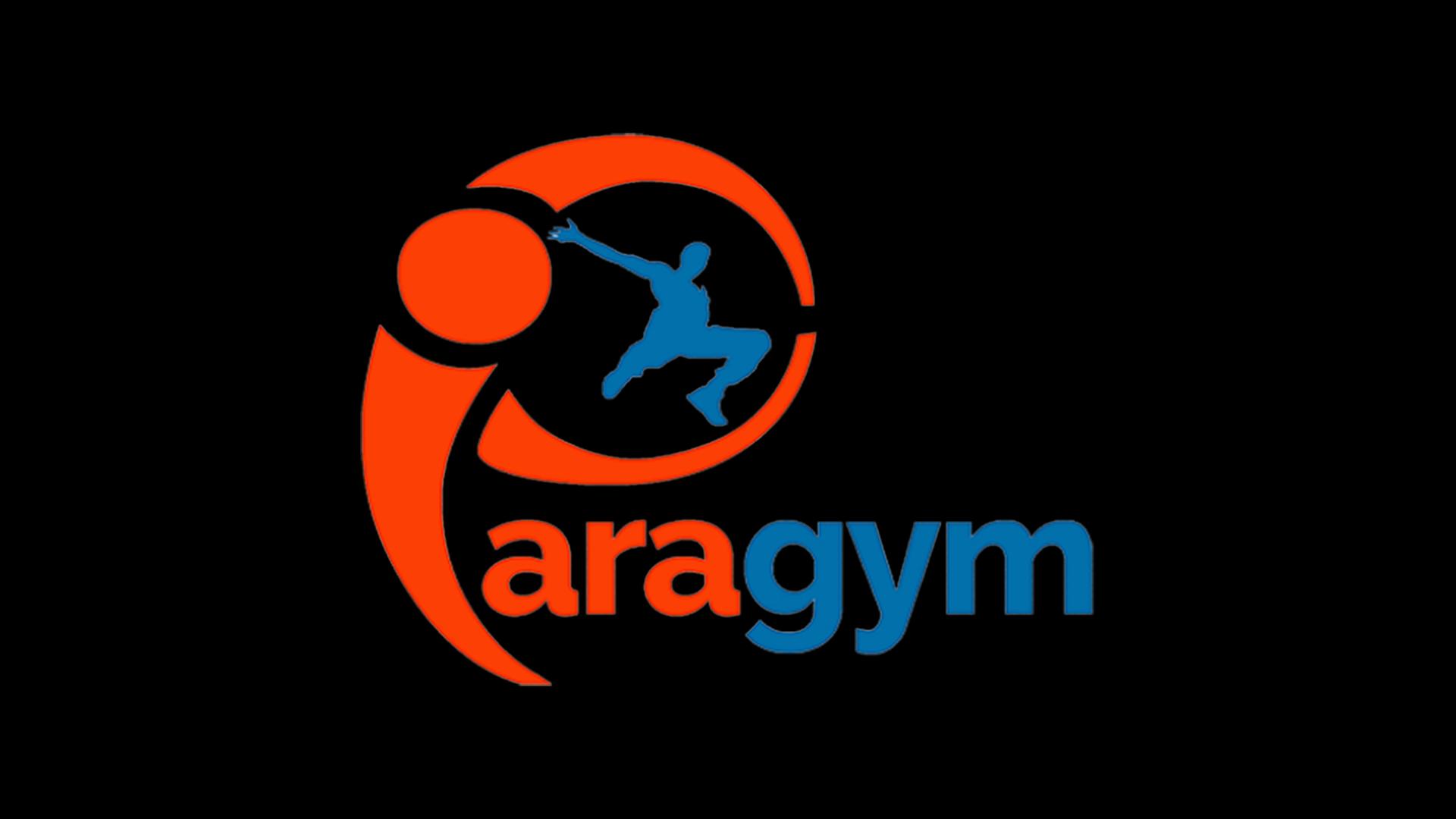 paragym:-entraîner-les-superhéros-de-demain